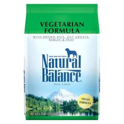 natural-balance-dog-food-vegetarian