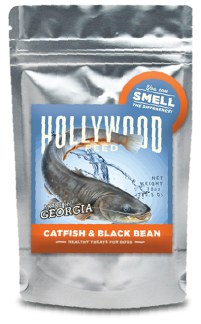 hollywood-feed-dog-treat-catfish-black-bean-jerky