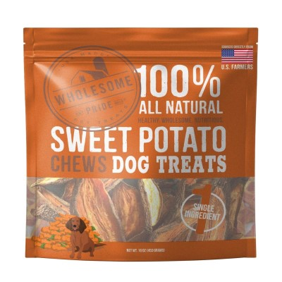 wholesome-pride-dog-treat-sweet-potato-chews