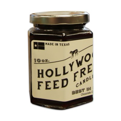 hollywood-feed-candle-soy-best-in-show