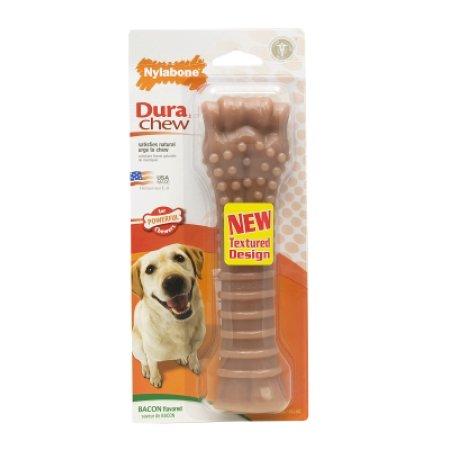 nylabone-durachew-bone-bacon