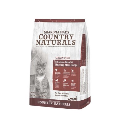 country-naturals-cat-food-grain-free-cat-kitten-entrée