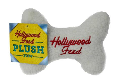 hollywood-feed-fleece-bone