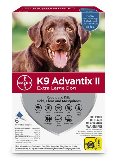 bayer-k9-advantix-ii-flea-tick-and-mosquito-prevention-6-pack