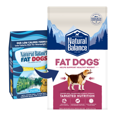 natural-balance-dog-food-fat-dogs-low-calorie