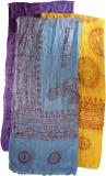 Scarves Ram Nami Traditional Indian Scraves