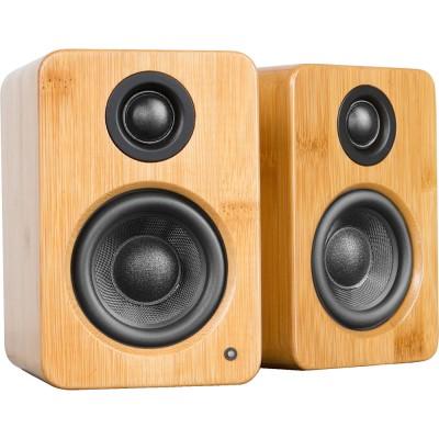 Kanto YU2 Powered Desktop Speakers/Kanto YU2 Powered Desktop Speakers