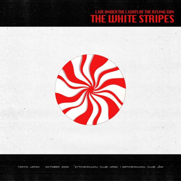 the-white-stripes-live-under-the-lights-of-the-rising-sun-tmr-285