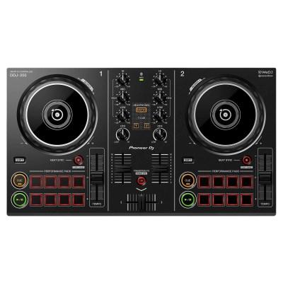 pioneer-ddj-200-dj-controller