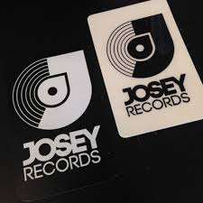 josey-records-gift-card