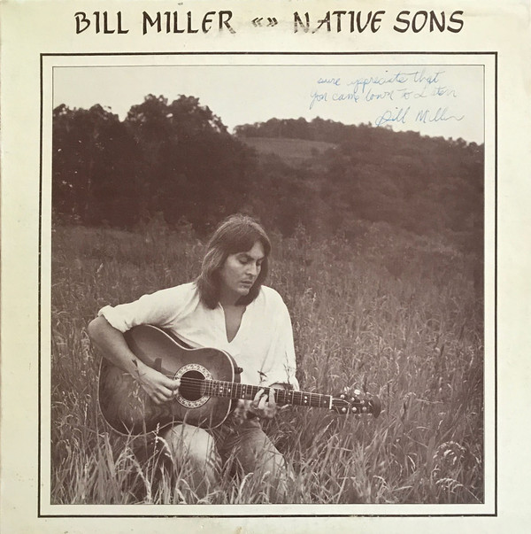 bill-miller-native-sons-wsm-101