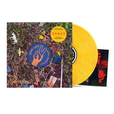 dawes-good-luck-with-whatever-yellow-marble-vinyl-lp