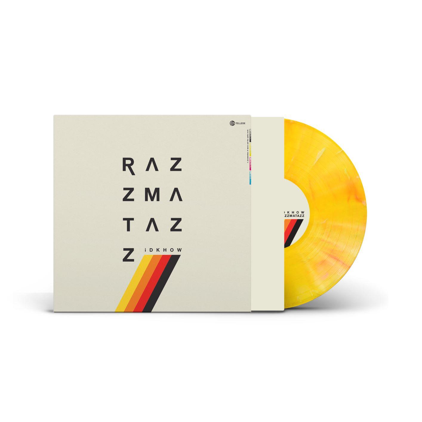i-dont-know-how-but-they-found-me-razzmatazz-peach-swirl-vinyl-peach-swirl-vinyl-lp