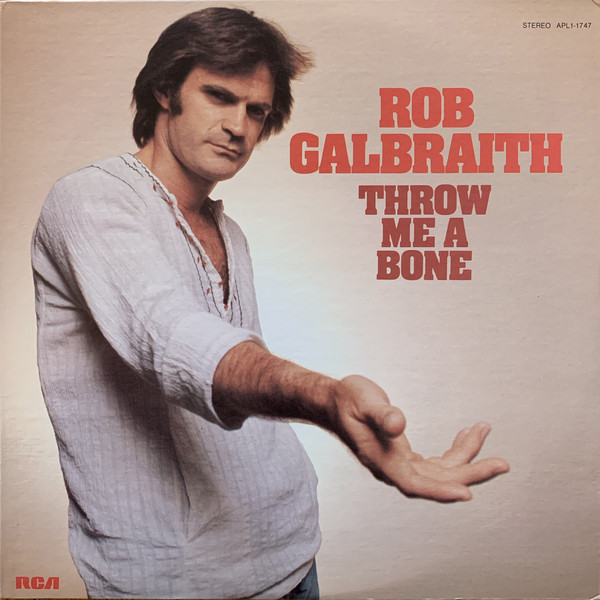rob-galbraith-throw-me-a-bone-apl1-1747