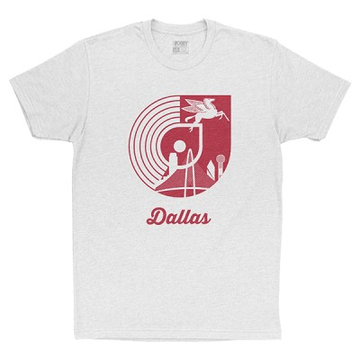 josey-tee-dallas-af-white-red-premium-tee-large