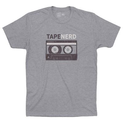 josey-tee-tape-nerd-premium-tee-large