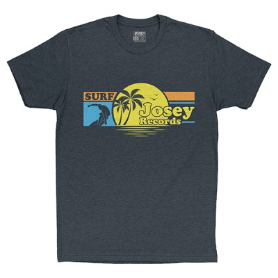 josey-tee-surfs-up-premium-tee-large