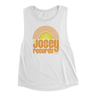josey-tee-sunshine-tank-top-tee-2x-large