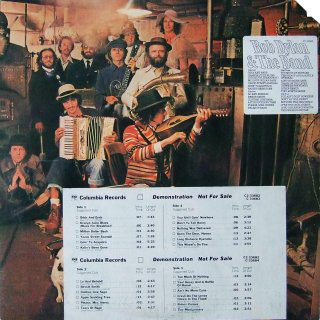 bob-dylan-the-band-the-basement-tapes-white-label-promo-c2-33682