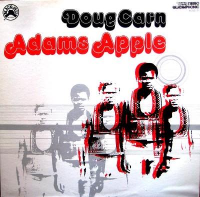 doug-carn-adams-apple-bjqd-21