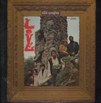 love-da-capo-elektra-eks-74005-big-e-label