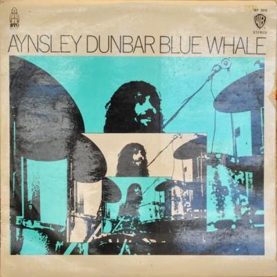 aynsley-dunbar-blue-whale-blue-whale-ws-3010