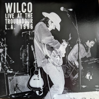 wilco-live-at-the-troubadour-la-1996-r1-566246