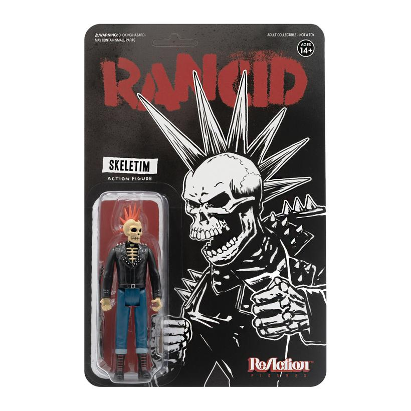 super-7-rancid-action-figure