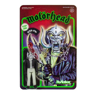 super7-motorhead-reaction-figure-warpig-glow-in-the-dark