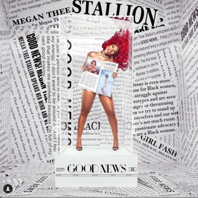 megan-thee-stallion-good-news