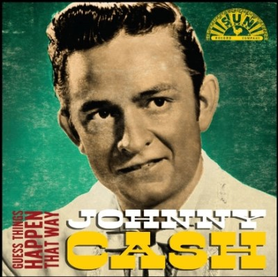 johnny-cash-guess-things-happen-that-way-3-single