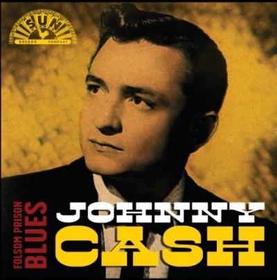 johnny-cash-3-inch-single-folsom-prison-blues-3-single