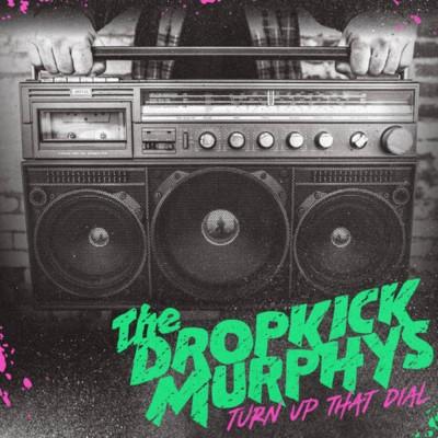 dropkick-murphys-turn-up-that-dial-coke-bottle-green