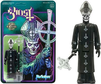 super-7-ghost-papa-emeritus-ii-figure-susv39356