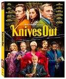 knives-out-craig-curtis-de-armas-evans-blu-ray-dvd-dc-pg13