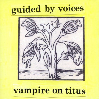 guided-by-voices-vampire-on-titus-opaque-yellow-vinyl-rsd-exclusive