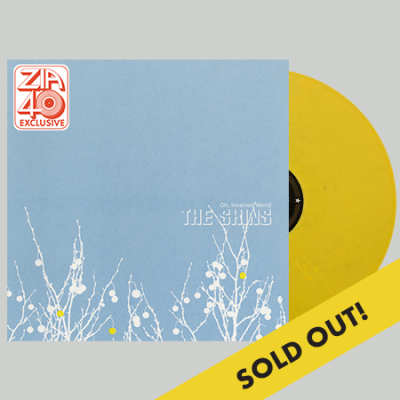 the-shins-oh-inverted-world-yellow-w-white-marble-zia-exclusive