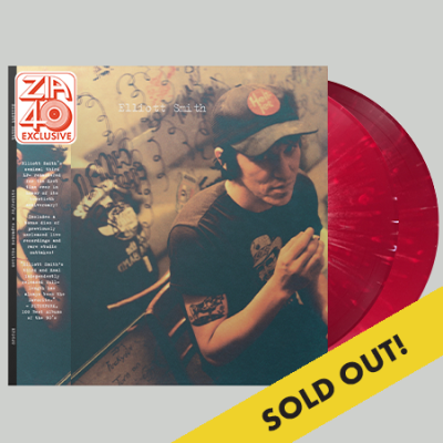 elliott-smith-either-or-expanded-zia-exclusive-limited-to-500-rose-parade-red