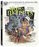 little-monsters-savage-mandel-blu-ray-dc-pg