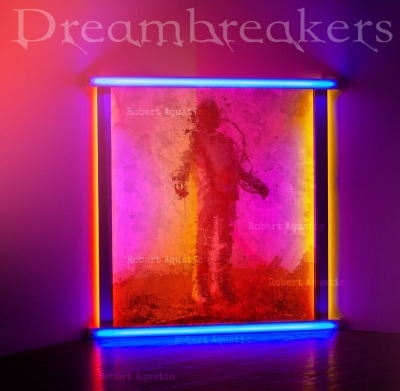 aquatic-robert-dreambreakers
