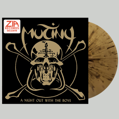 mutiny-a-night-out-with-the-boys-zia-exclusive-gold-with-black-splatter-150-qty