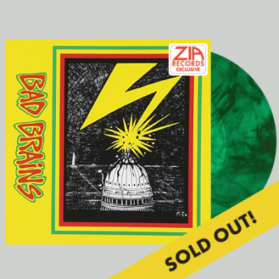 bad-brains-bad-brains-zia-exclusive-zia-exclusive-limited-to-1-000-clear-green-with-black-smoke
