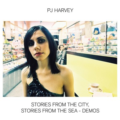 pj-harvey-stories-from-the-city-stories-from-the-sea-demos