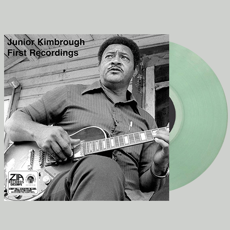 junior-kimbrough-first-recordings-zia-exclusive-limited-to-300-coke-bottle-clear-vinyl