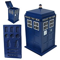 ice-bucket-ice-cube-tray-doctor-who