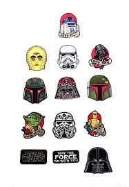 patch-star-wars-series-2-48