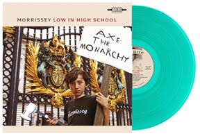 morrissey-low-in-high-school-transparent-green-vinyl-indie-exclusive