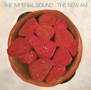 imperial-sound-new-am