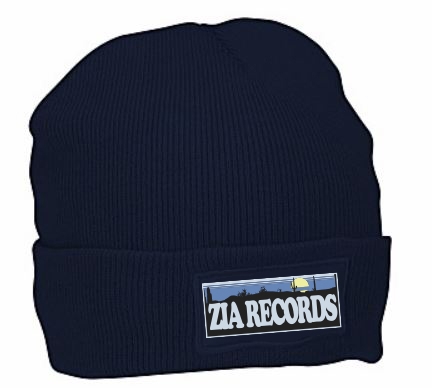 zia-beanie-it-gets-cold-in-the-desert