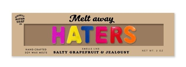 wax-melts-haters